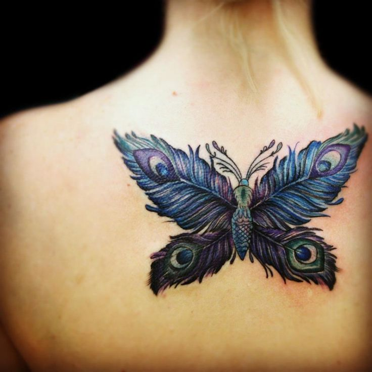 1488 Best Tattoo Ideas Images On Pinterest Ideas And Designs