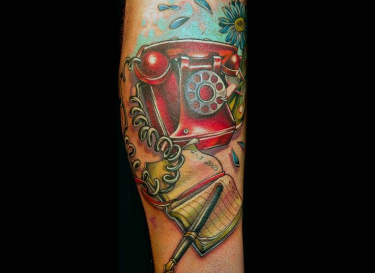 1000 Images About Artsy Inspiration Tatoo On Pinterest Ideas And Designs