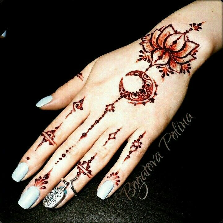 855 Best Images About Henna I D Like On Pinterest Ideas And Designs