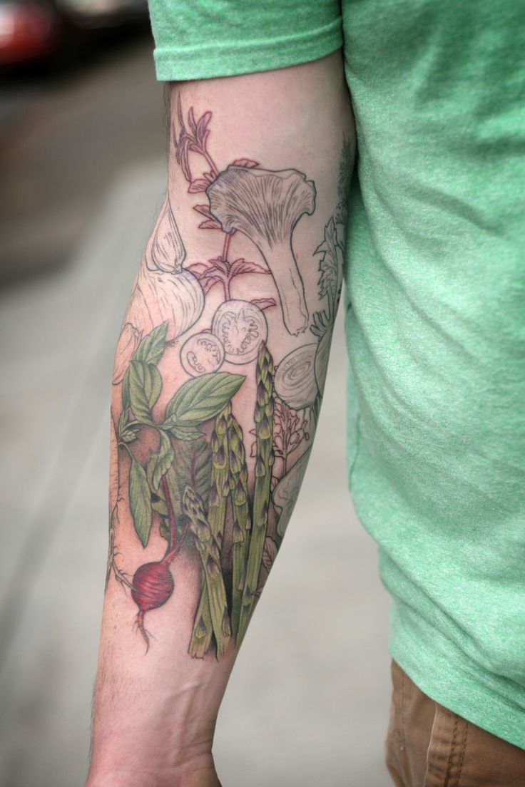 25 Best Ideas About Chef Tattoo On Pinterest Cooking Ideas And Designs
