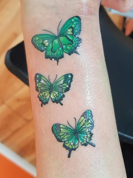 17 Best Ideas About Small Butterfly Tattoo On Pinterest Ideas And Designs