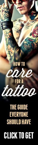 1000 Images About Tattoo Aftercare Instructions On Ideas And Designs