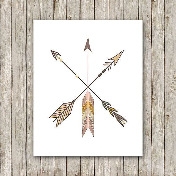 1000 Ideas About Indian Arrow Tattoo On Pinterest Arrow Ideas And Designs