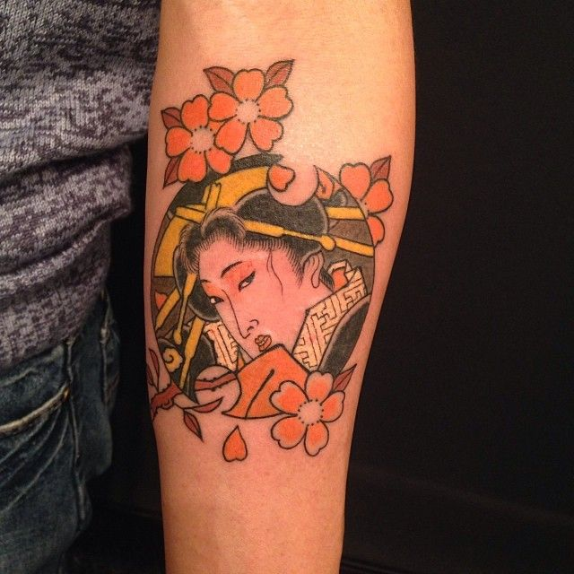 1255 Best Images About Japanese Tattoos On Pinterest Ideas And Designs