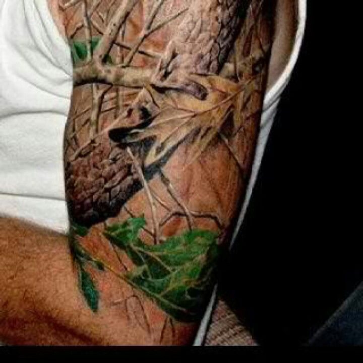 32 Best Images About Tattoo Ideas On Pinterest First Ideas And Designs