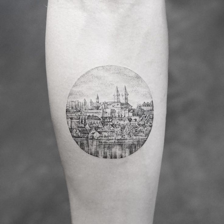 1000 Ideas About Fine Line Tattoos On Pinterest Small Ideas And Designs