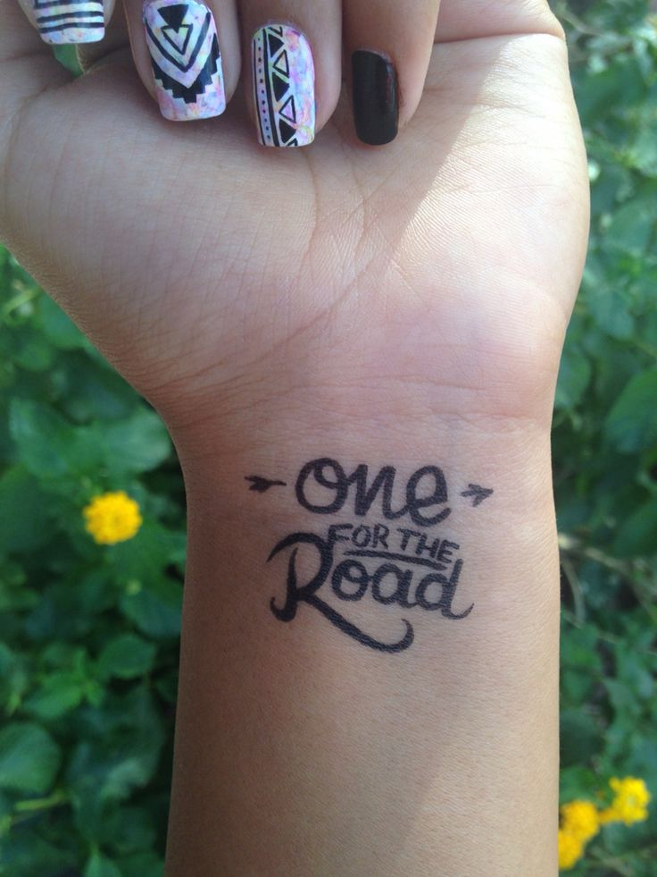144 Best Images About Tattoos On Pinterest Arctic Ideas And Designs