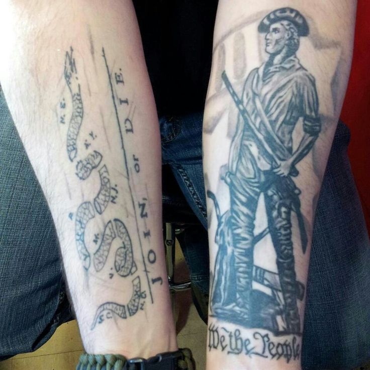 Merica 3 Percenters Mens Tattoos Pinterest Chang E 3 Ideas And Designs