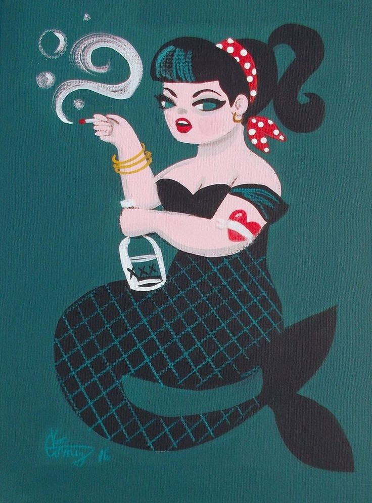 1000 Ideas About Pin Up Tattoos On Pinterest Chinese Ideas And Designs