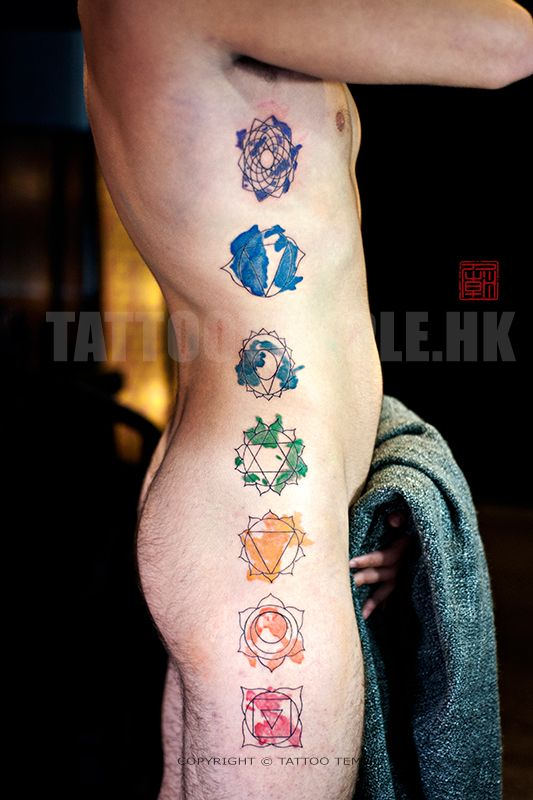 1043 Best Images About Abstract Watercolor Tattoos On Ideas And Designs