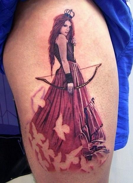51 Best Images About Artemis Moon Goddess On Pinterest Ideas And Designs
