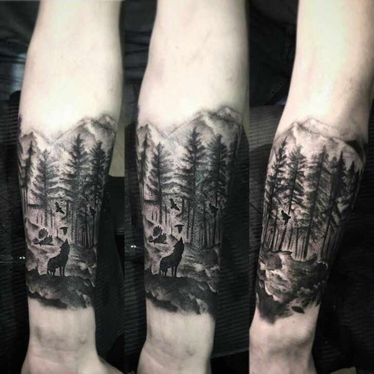 Best 25 Alaska Tattoo Ideas On Pinterest Tattoo Ideas And Designs