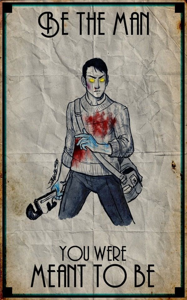 1000 Ideas About Bioshock Tattoo On Pinterest Fallout Ideas And Designs