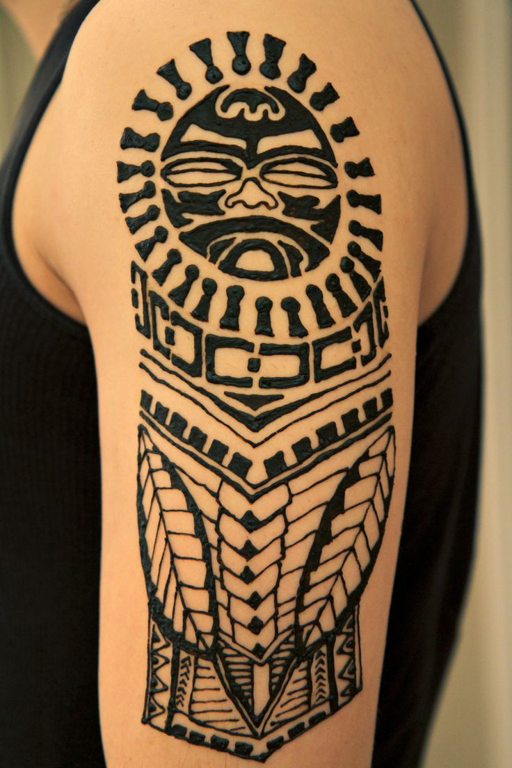 138 Best Henna Jauga Inspiration Men Misc Images On Ideas And Designs