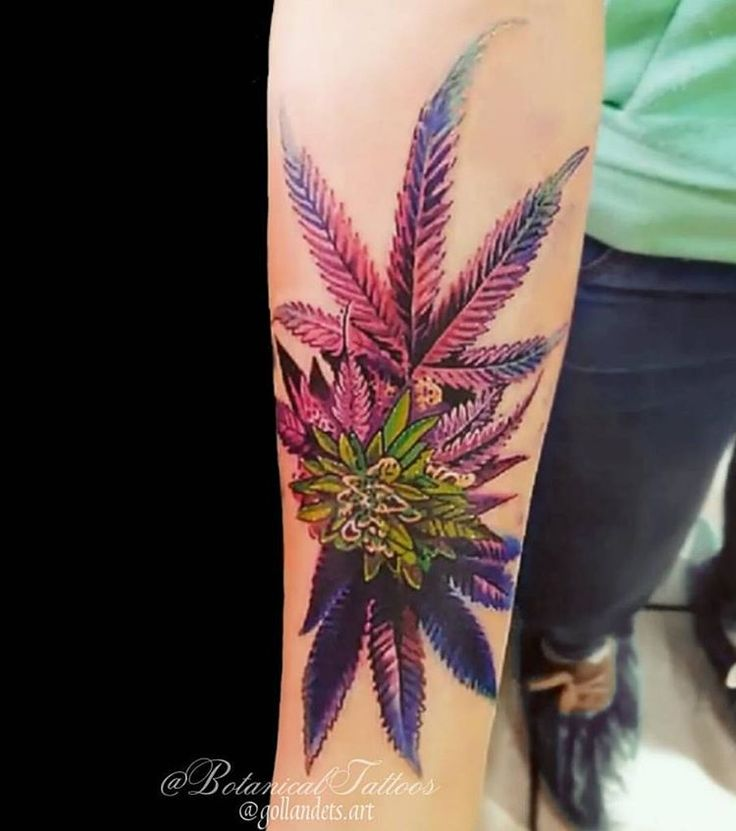 25 Best Ideas About M*R*J**N* Tattoo On Pinterest P*Ssy Ideas And Designs