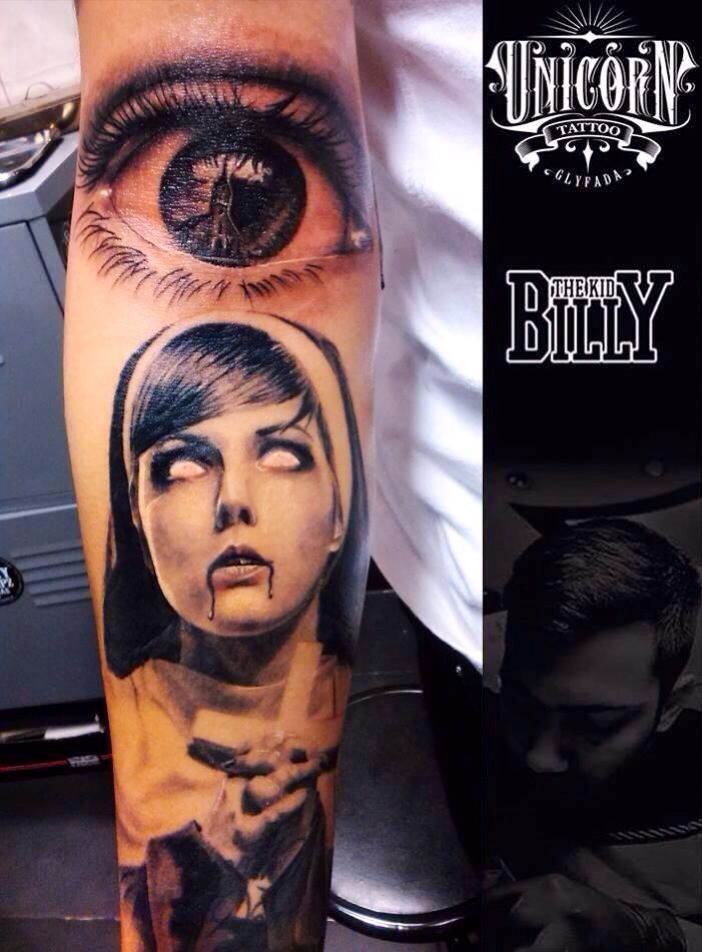 83 Best Images About Tattoo On Pinterest Arabella Ideas And Designs