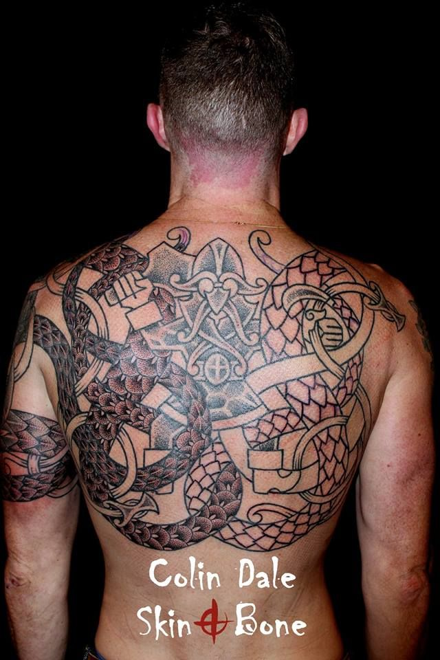 78 Images About Asatru Tattoos On Pinterest Tree Of Ideas And Designs