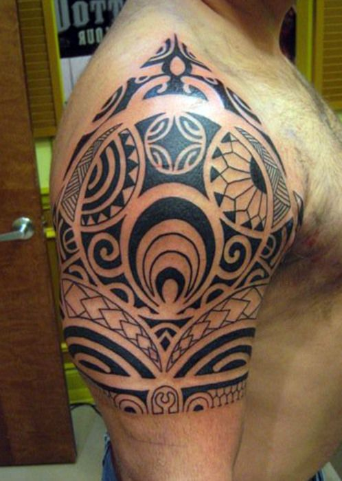 Body Art Tattoo Maui Tattoo Hawaii Tattoo Tribal Ideas And Designs