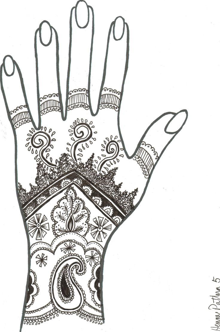 43 Best Images About Henna Flash On Pinterest Henna Ideas And Designs