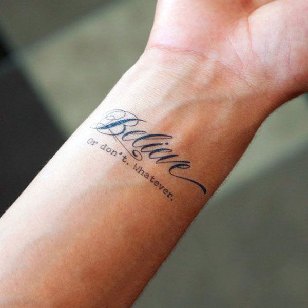 25 Best Ideas About Temporary Tattoos For Adults On Ideas And Designs