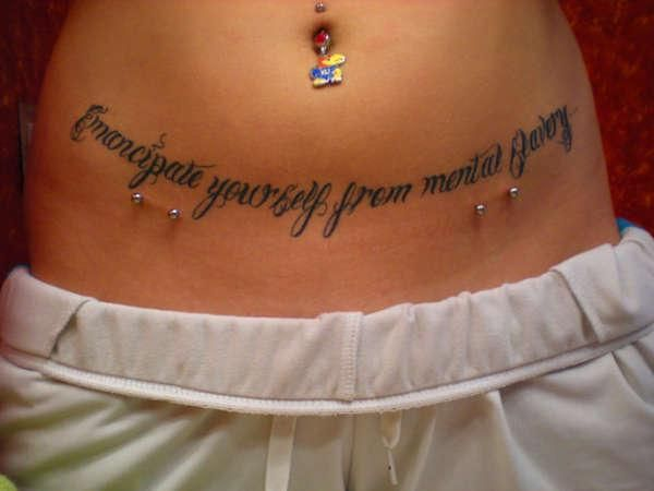 Best 25 Girl Stomach Tattoos Ideas On Pinterest Stomach Ideas And Designs