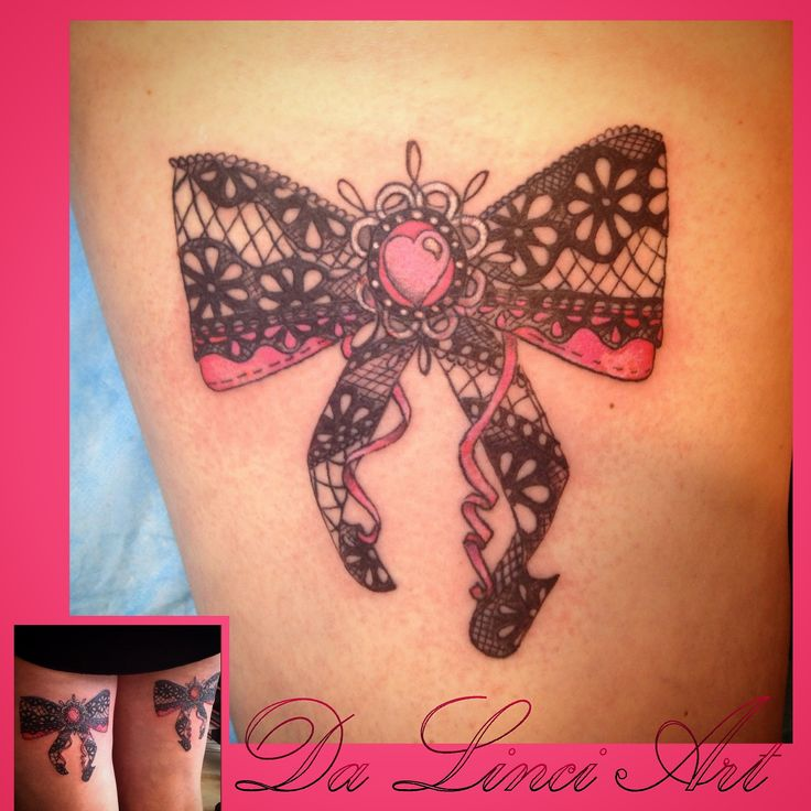 78 Best Ideas About Pink Ribbon Tattoos On Pinterest Ideas And Designs