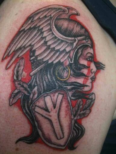 24 Best Images About Cadillac Tattoo On Pinterest Logos Ideas And Designs