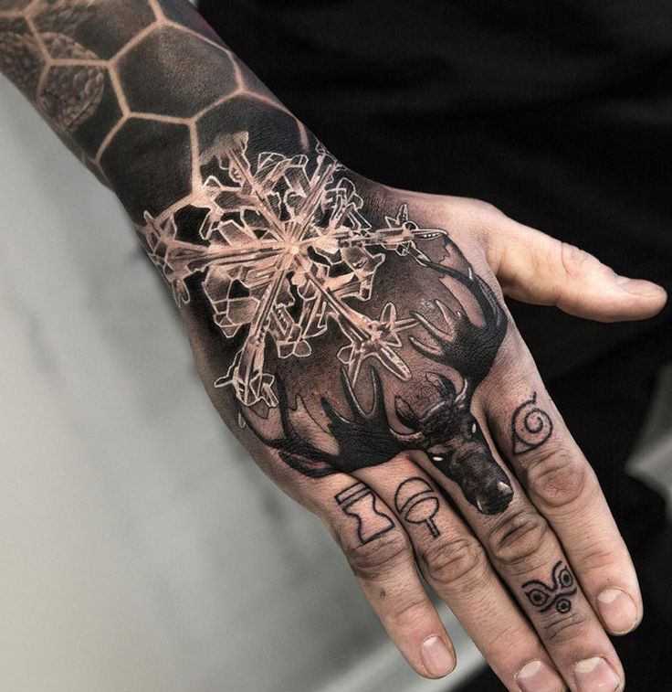 17 Best Ideas About Hand Tattoos On Pinterest Simple Ideas And Designs
