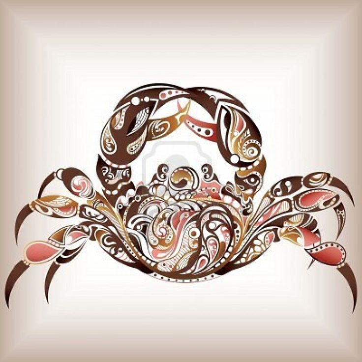 Foot Tattoo Maybe Cancer Crab Haha Tattoo Ideas Ideas And Designs
