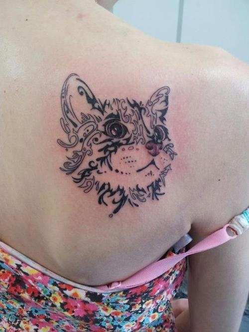 1123 Best Images About More Tattoos Piercings On Pinterest Ideas And Designs