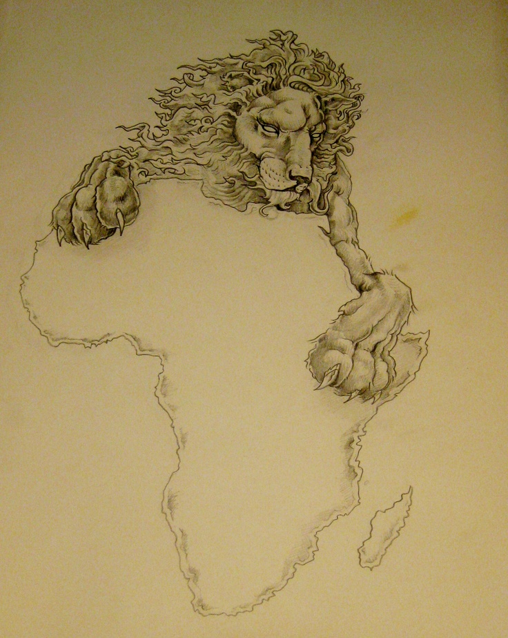 17 Best Ideas About Lion Africa On Pinterest Habitat Of Ideas And Designs