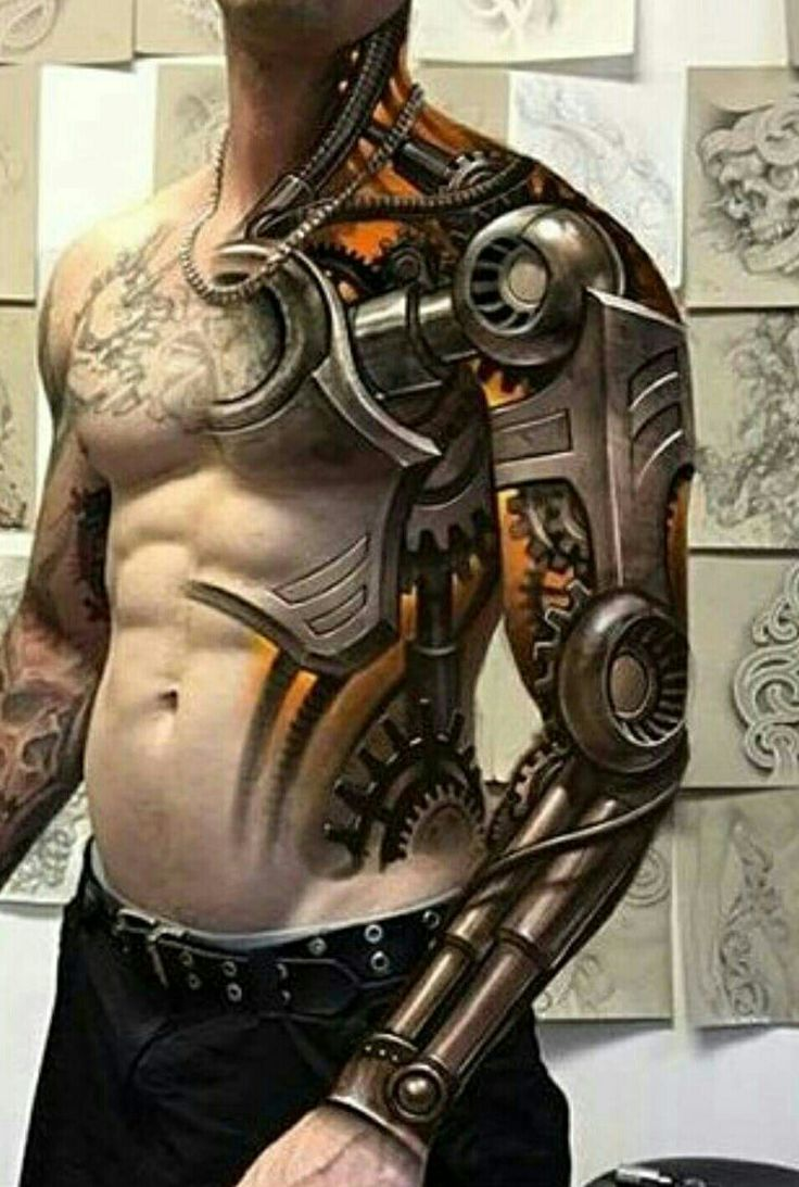 294 Best Images About Tats And Flash On Pinterest Back Ideas And Designs