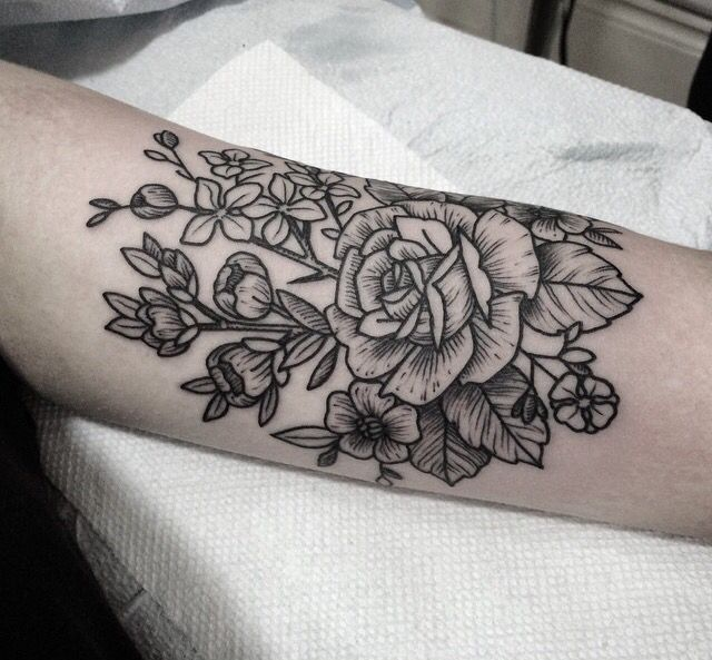 Best 25 Woodcut Tattoo Ideas On Pinterest Etching Ideas And Designs