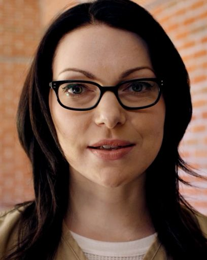 1000 Images About Alex Vause Halloween Costume On Ideas And Designs