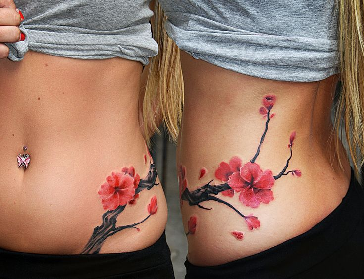 Best 25 Scar Cover Tattoo Ideas On Pinterest Ideas And Designs