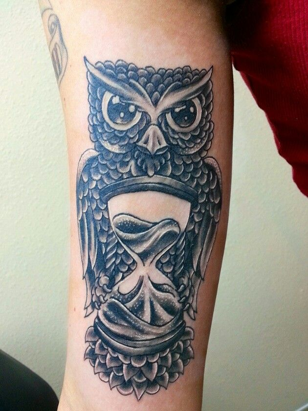 25 Best Ideas About Traditional Owl Tattoos On Pinterest Ideas And Designs