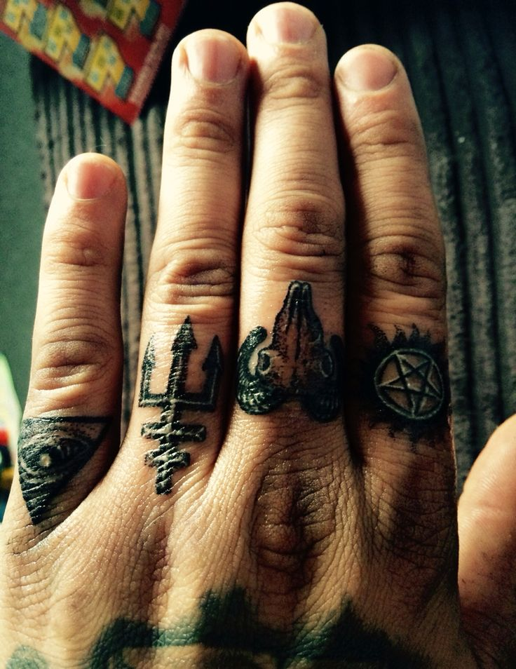 1000 Ideas About Dot Tattoos On Pinterest Ironman Ideas And Designs