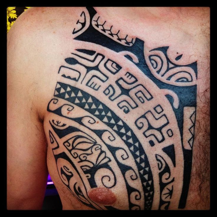 505 Best Images About Tattoo Permanent And Henna Body Ideas And Designs
