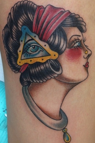 17 Best Images About Tattoo Ideas On Pinterest Ankle Ideas And Designs