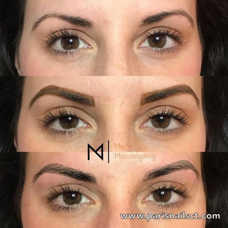 28 3D Eyebrow Tattoo Price 3D Eyebrow Price Hairstyle Ideas And Designs