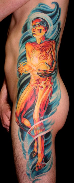1000 Images About Alex Grey On Pinterest Ideas And Designs