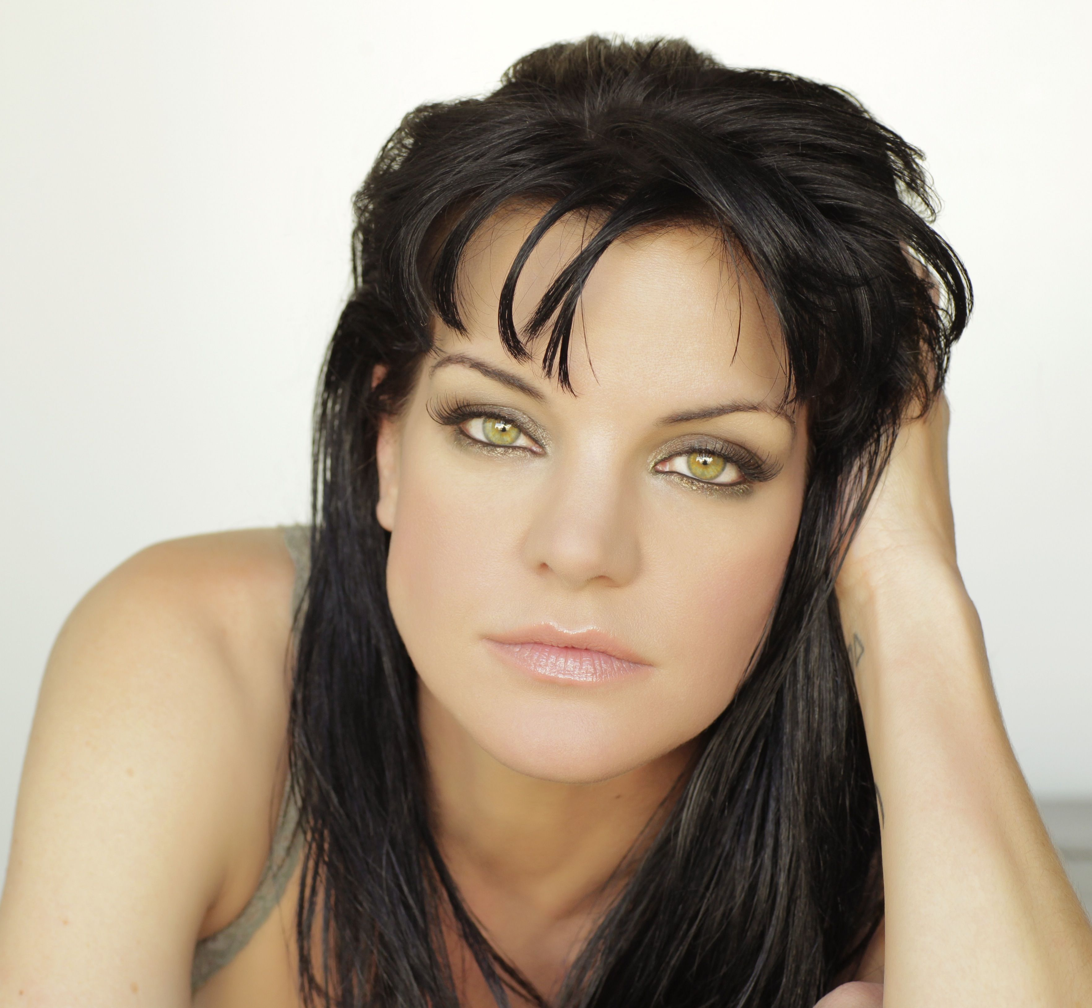Pauley Perrette 17 Beautiful Women Pinterest Pauley Ideas And Designs