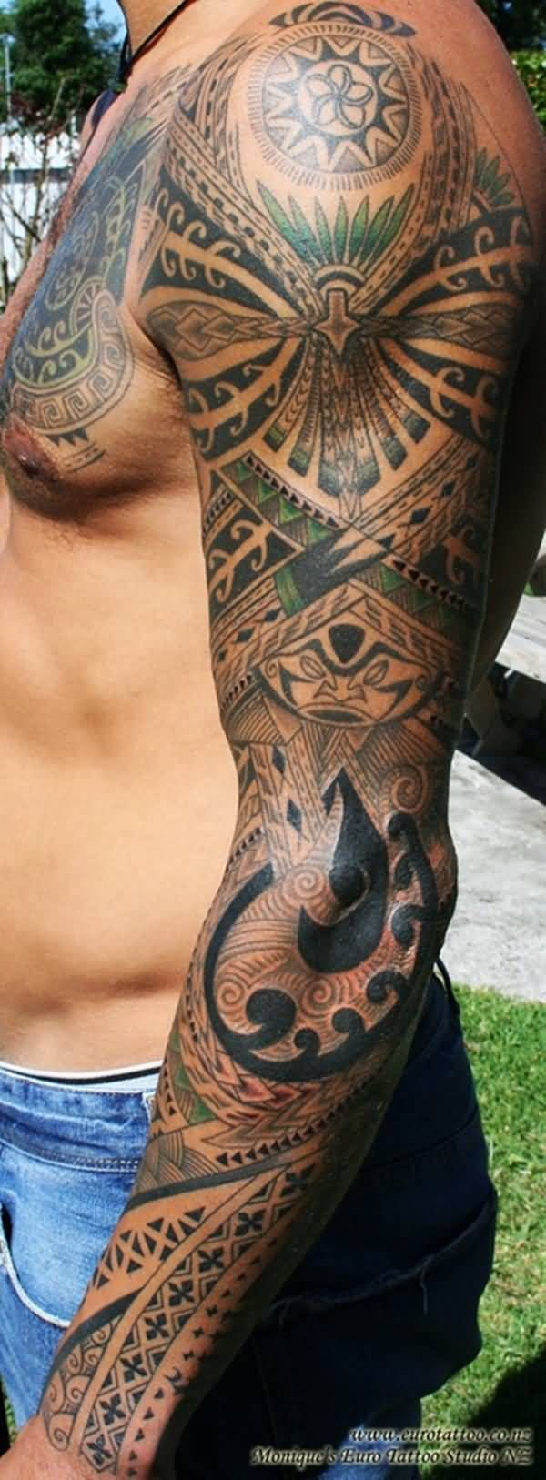 Www Tattooshunter Com Wp Content Uploads 2015 11 Ideas And Designs