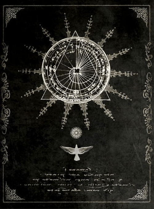 As Above So Below Sacred Geometry Pinterest Symbols Ideas And Designs