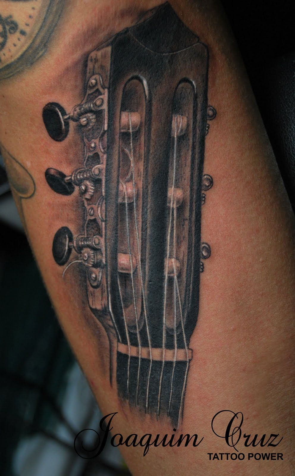Tattoo Guitar Google Zoeken Tattoo Pinterest Ideas And Designs