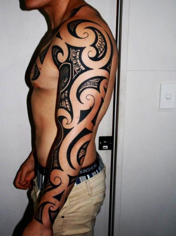 500 Most Popular Tattoo Designs For Men 2017 Collection Ideas And Designs