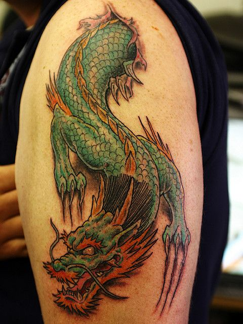 3D Tattos For Men For Girls For Women Tumblr Designs 2013 Ideas And Designs