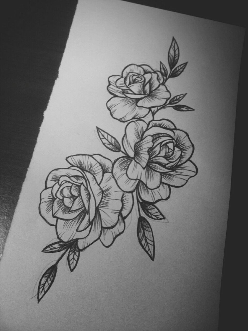 Tattoo Inspiration Tattoos Pinterest Tattoo Ideas And Designs