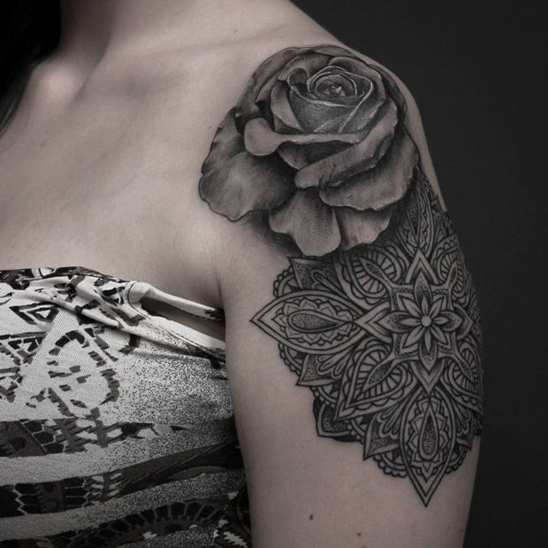 75 Brilliant Pocket Watch Tattoo Designs Ever Made Black Ideas And Designs