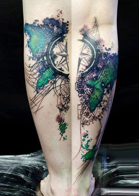 Tattoo Artist Klaim Street Tattoo Tattoo No 11726 Ideas And Designs
